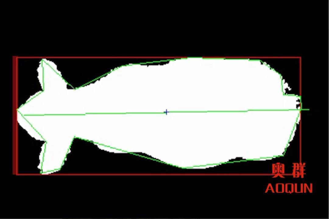 微信图片_20200723161852.jpg